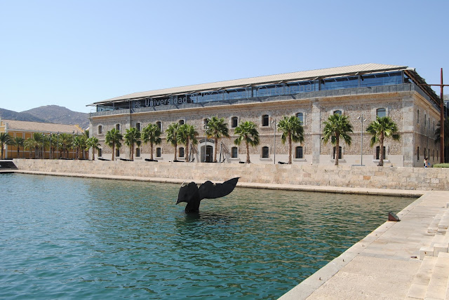 MUSEO NAVAL CARTAGENA DSC_0058