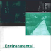 Download Environmental Engineering by Ruth F. Weiner and Robin Matthews  PDF