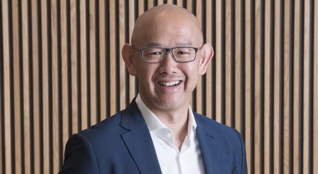 Proyek Crown Group Ancol Merupakan Proyek Strategis