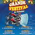 Grande Festival de Prêmios Robertinho Motos sorteará duas motos 0km e duas poupanças de R$ 7 mil