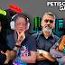 """""""Petiscaria Gamer"""" estreia com conteúdo sobre games em um bate-papo leve e descontraído"""