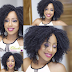 Beautiful New Photos of Actress Dakore Egbuson-Akande