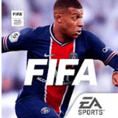 تحميل لعبة FIFA Football للأيفون والأندرويد