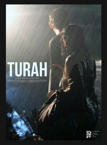 Download Film Turah (2017) WEB-DL