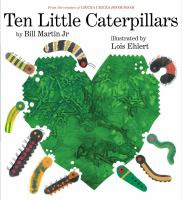 caterpillar storytime, butterfly storytime, moth storytime