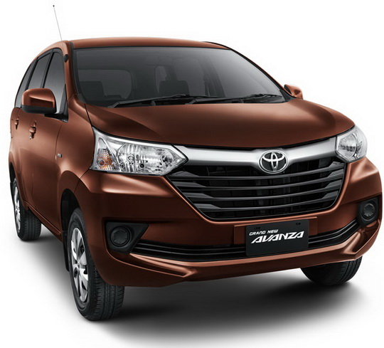 grand new veloz auto 2000 model avanza 2015 type e 1 3 harga toyota medan 2019