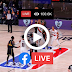 [[LIVE STREAM]]**TODAY►NBA DENVER NUGGETS VS LA CLIPPERS►DENVER NUGGETS VS LA CLIPPERS STREAMING ONLINE LIVE►NBA DENVER VS CLIPPERS LIVE STREAMING ONLINE►NBA DENVER VS CLIPPERS LIVE STREAM NBA-FULL GAME►NBA DENVER VS CLIPPERS LIVE STREAM TO DAY NBA►DENVER VS CLIPPERS STREAM LIVE 🔴► NCAA DENVER NUGGETS VS LA CLIPPERS LIVE LIVE STREAM►WATCH STREAMING USA NBA ► NBA DENVER VS CLIPPERS LIVE STREAM,2020 LIVE STREAM ► FULL GAME DENVER VS CLIPPERS LIVE STREAMING