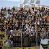 Χωρίς οπαδούς στο Περιστέρι η ΑΕΚ!
