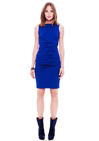 Designer Nicole Miller*