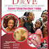 Dove International Cosmetology Academy Summer School Vocational Training