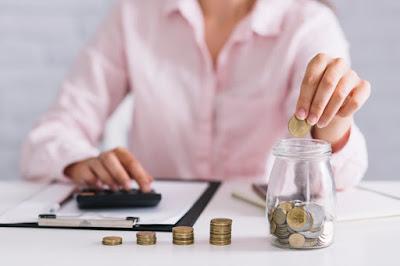 Menghitung pembelian Rumah Dengan teliti