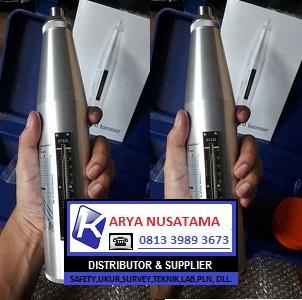 Jual Uji Beton Hammer Test HT 225a di Surabaya