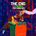 Buruntuma feat. Missy Bity - The End (Main Mix) [AFRO HOUSE]