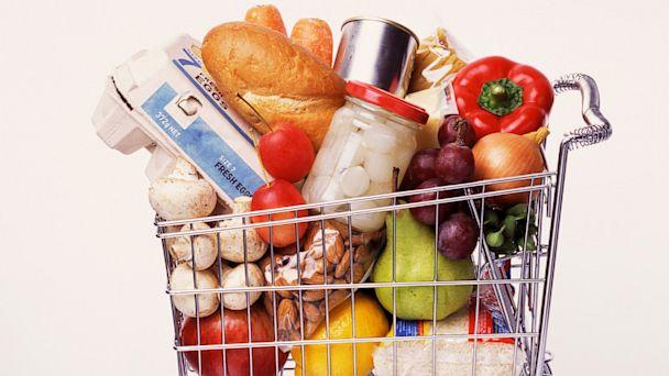 Mumu Alternatif Belanja Bulanan Keluarga