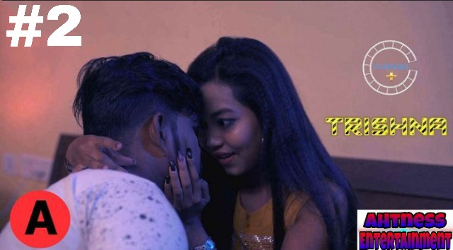 Trishna (2021) - Nuefliks Bengali web series (s01ep02)
