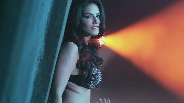 sunny leone images,Sunny-Leone-Hot-And-Sexy-Bikini-Wallpapers-2019-Osmnewpic, sunny leone biopic trailer,Beautiful-Indian-Heroine-Sunny-Leone-HD-Wallpapers-2019-osmnewpic, sunny leone instagram pictures,sunny_leone_Hot_black_2019_osmnewpic, sunny leone images in kapil sharma show,Sunny-Leone-Hot-And-Sexy-Bikini-Wallpapers_2019_Osmnewpic, sunny leone trolled pic, tera intezaar sunny leone images, sunny leone,Sunny Leone Hot Images, latest news for sunny , sunny leone latest news, sunny leone quotation, sunny leone quotes, sunny leone kabhi jo baadal barse, sunny leone lyrics, sunny leone salary, sunny leone untold story, sunny leone recent news, news for sunny leone, sunny leone horoscope, sunny leone arjun patiala, sunny leone husband photos wiki, sunny leone dj songs, sunny leone khuda bhi, sunny leone education, sunny leone biopic movie trailer, sunny leone biopic season 1, sunny leone history wikipedia, sunny leone ringtone, sunny leone dio dio song, sunny leone family photos wiki, sunny leone jcb machine, sunny leone history life, sunny leone biopic name, sunny leone song music, sunny leone items, sunny leone awards, sunny leone instagram id, sunny leone latest item song, sunny leone remix songs, sunny leone video song mere rashke qamar, sunny leone wedding anniversary, sunny leone full movie kiranjeet kaur, sunny leone family photo and name, sunny leone song pani wala dance, sunny leone deodorant, sunny leone bigg boss season 5, sunny leone punjabi songs, sunny leone video song pani wala dance, sunny leone video song remix, sunny leone babies adopted, sunny leone images in kapil sharma show, sunny leone dance song, sunny leone and daniel weber marriage photos, sunny leone family name, sunny leone audio songs, sunny leone interview with bhupendra chaubey, sunny leone career,