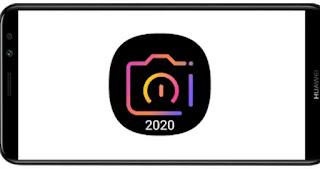 تنزيل برنامج MiX Camera Prime mod pro مدفوع مهكر بدون اعلانات بأخر اصدار من ميديا فاير