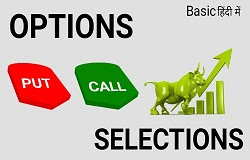 Options  Strategy Basic For Beginners