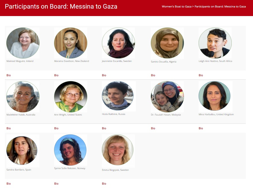 https://wbg.freedomflotilla.org/participants-on-board-messina-to-gaza