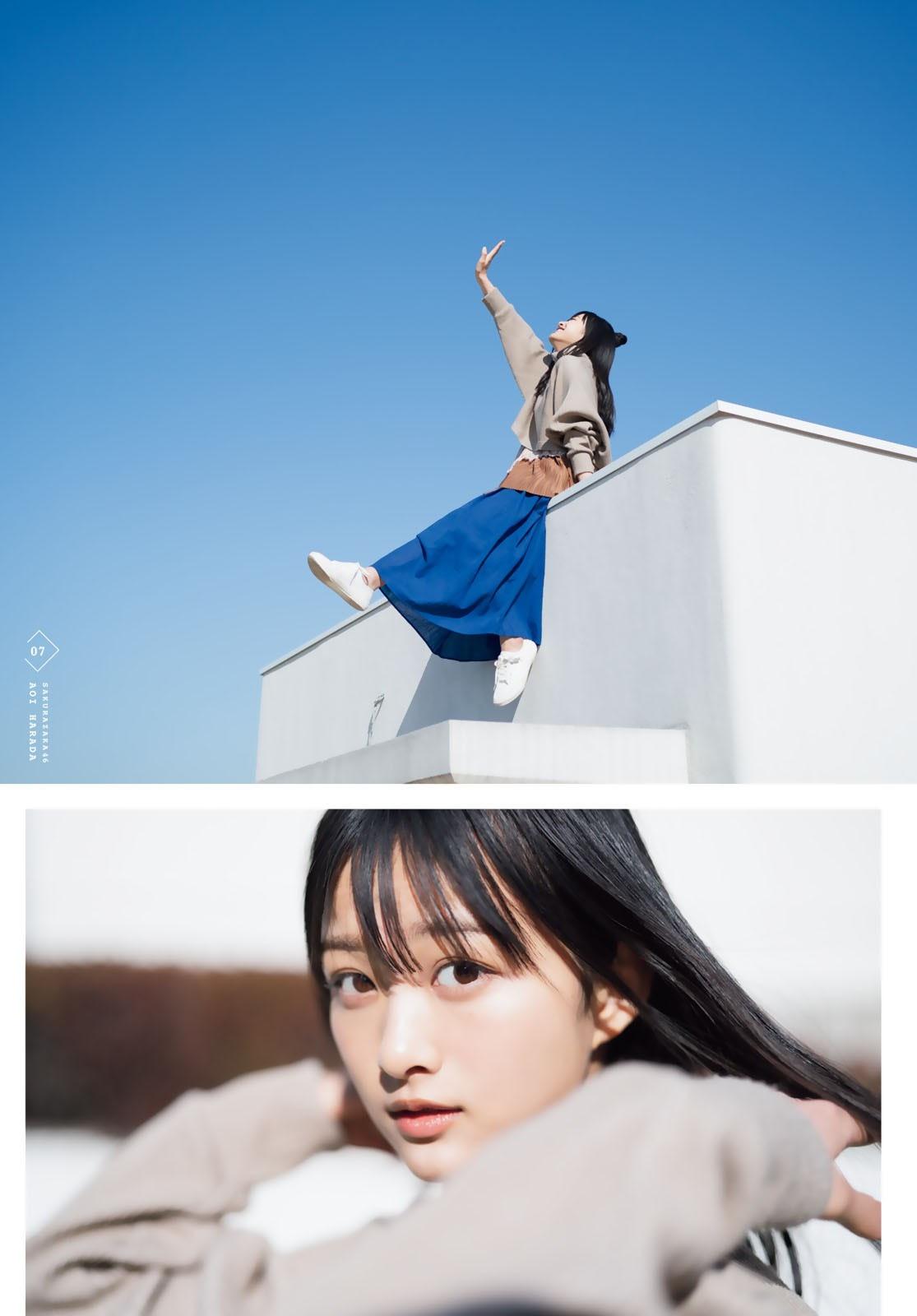 【ダンス】SKEだったくーさんこと矢神久美ちゃん(の幸せを祈りつつSKEメンバーをなでるスレ)☆352【にゃはっぴー】 YouTube動画>19本 ->画像>1299枚