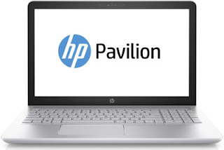 HP Pavilion 15-CD000NG Driver Download