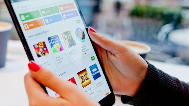 Best Budget Tablet For 2021