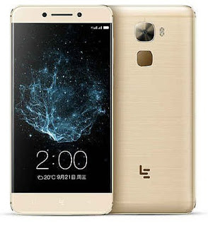 LeEco Le Pro 3 Launched With 6GB Ram- check out it amazing specs
