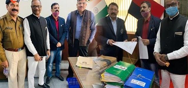 बिहार में 1600 दारोगा को नहीं मिल रही सैलरी, 3 महीने से कर्ज लेकर चला रहे घर