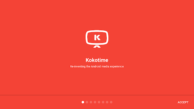 how-to-install-kokotime-app-on-android-tv-and-mi-tv-stick