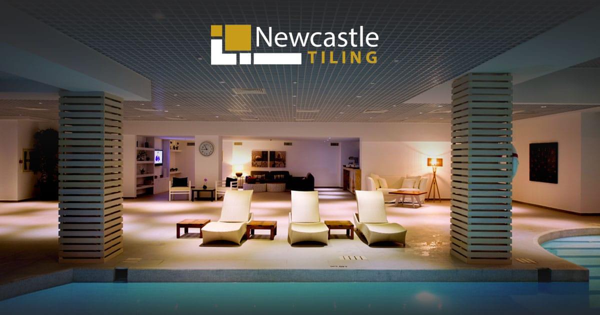 newcastle tiling