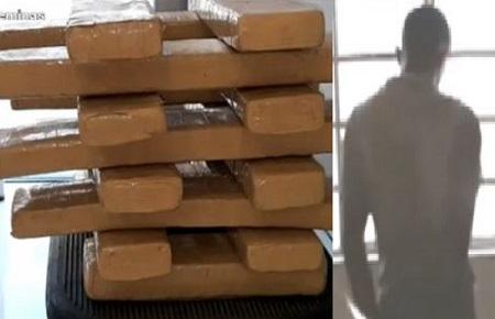 http://www.jornalocampeao.com/2019/10/carangola-homem-e-preso-transportando.html