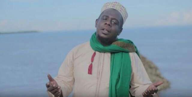 Download Video | Mzee Yussuph - Hakuna Kubwa Kwa Allah