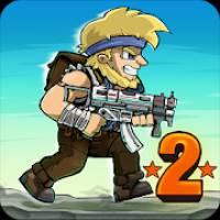 Metal Soldiers 2 v2.37 Apk Mod