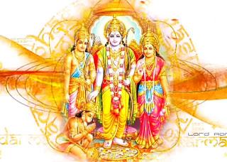 Hanuman Jayanti puja method