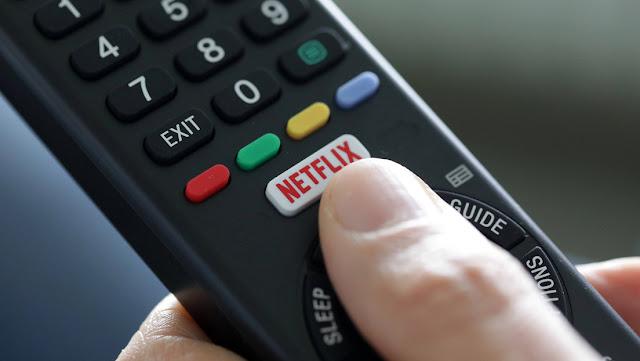 Netflix recurre ante la Corte Suprema de Brasil la decisión de retirar una sátira navideña de su plataforma