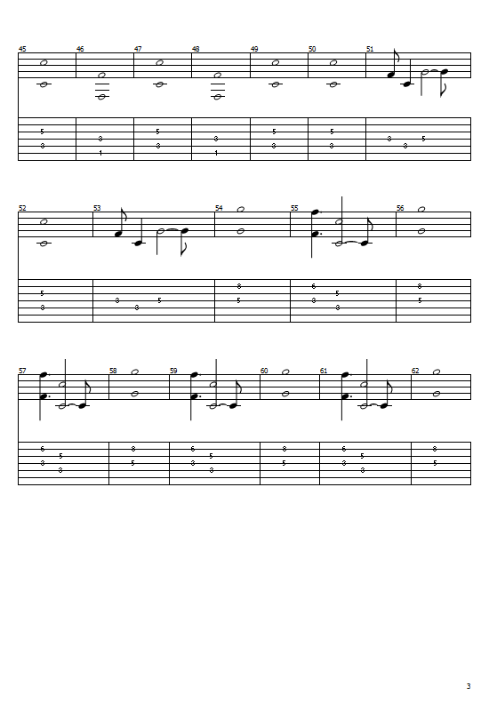 Human Touch Tabs Bruce Springsteen. How To Play Human Touch On Guitar, Bruce Springsteen - Human Touch Free Tabs/ Chords Music. Bruce Springsteen Human Touch / Free Tabs