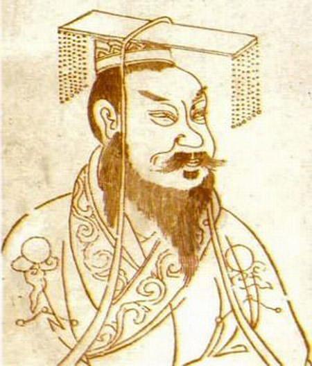 Hán Vũ Đế