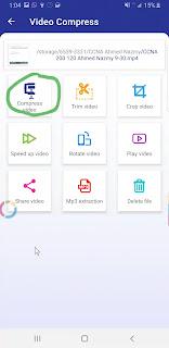 ضغط الفيديو برنامج ضغط الفيديو برنامج تقليل حجم الفيديو تقليل حجم الفيديو ضغط حجم الفيديو تصغير حجم فيديو تقليل حجم فيديو تقليل حجم الفيديو مع الحفاظ على جودة hd طريقة ضغط الفيديو برنامج ضغط الفيديو للاندرويد تنزيل برنامج تصغير حجم الفيديو  برنامج ضغط الفيديو للكمبيوتر سريع  موقع ضغط الفيديو للكمبيوتر