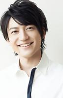 Kobayashi Tatsuyuki