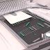 Vernieuwing busplatform en aanpassing Prins Bernardviaduct