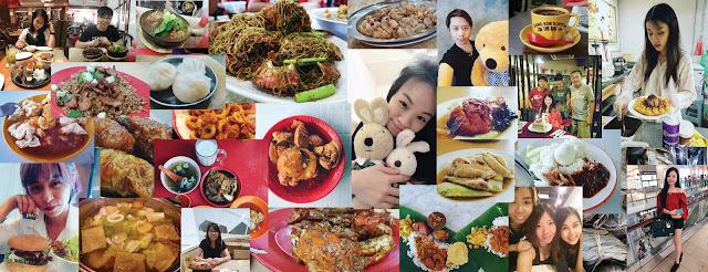 Top 20 Food To Eat Klang Must Try