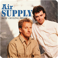 Air Supply - Best Offline Music Apk free Download for Android