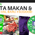 Cerita Makan dan Icip - Icip Enak bareng #SOGOOD