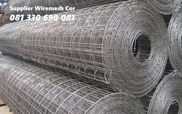 Pabrik Wire Mesh Galvanized Kirim ke Jombang Jawa Timur, Harga Kawat Galvanis Wire Mesh, Harga Wiremesh M8 Terpasang, Harga Wiremesh M6 Per Roll, Harga Wiremesh Oktober 2020, Harga Wiremesh Per M2, Harga Wiremesh Per Meter Persegi.