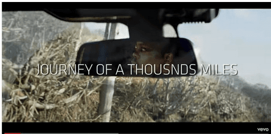 Olamide-journey-of-a-thousand-miles