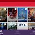 AppFlix: La mejor copia de netflix gratis con películas y series de estreno gratis