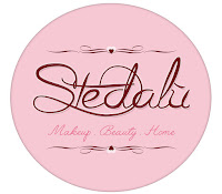 https://www.stedalushop.it/