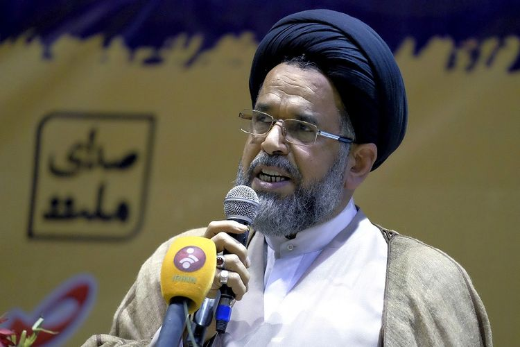 Intelijen Iran Ungkap Bahwa CIA Kalah Telak 2 Kali