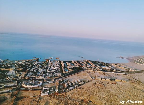 egipt-mare-desert