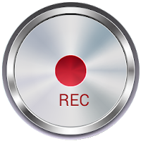 Call Recorder Automatic Apk Download for Android